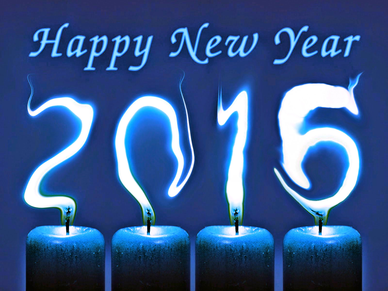 happy new year 2016 wallpaper 1600x1200
