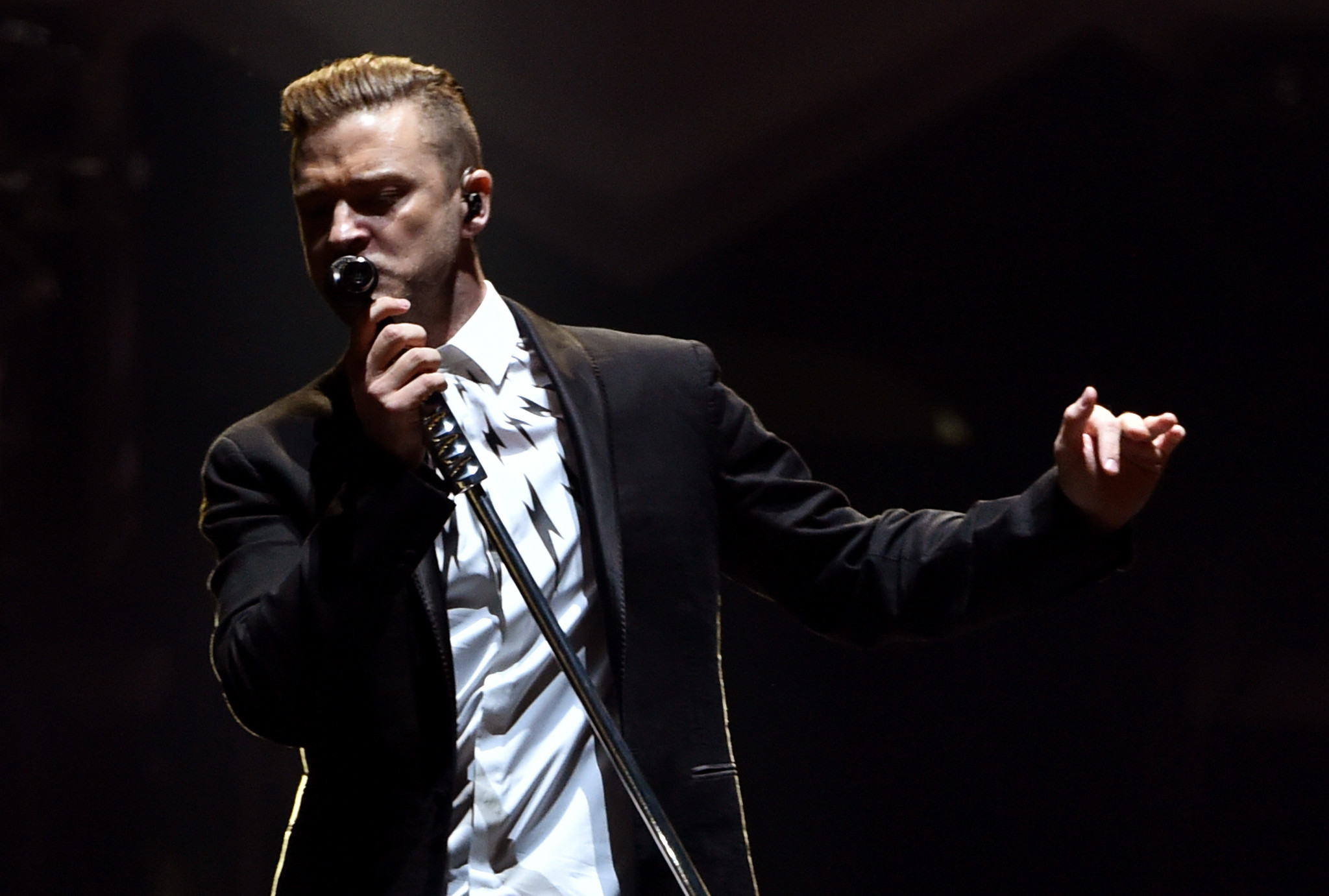 Justin Timberlake Wallpapers, Pictures, Images