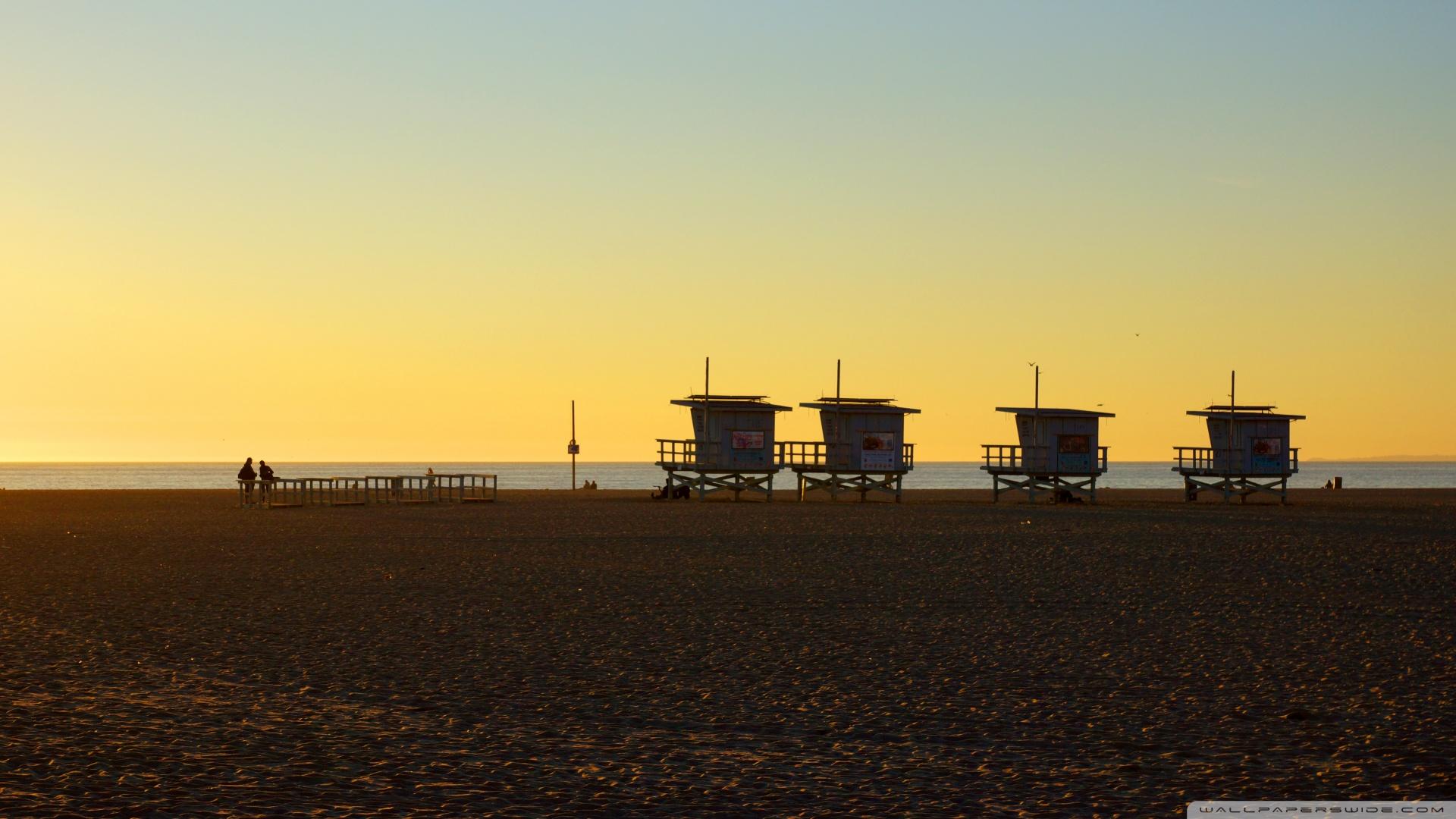 download image venice beach - photo #47
