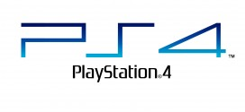 Sony PlayStation 4 Wallpapers