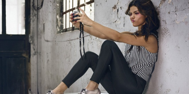 Selena Gomez 2015 Wallpapers