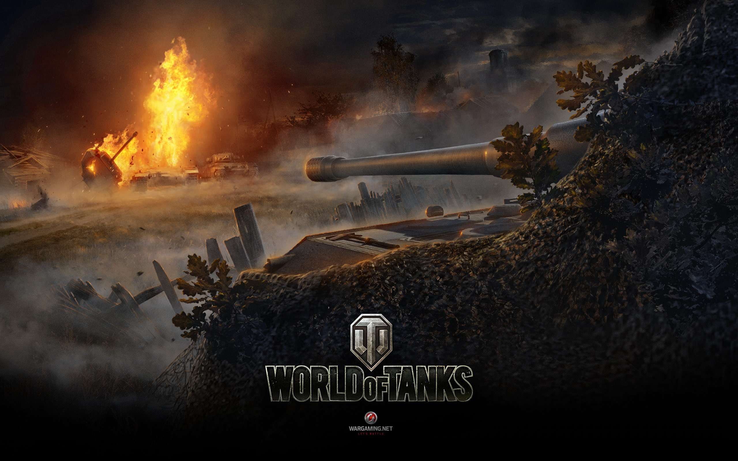 World Of Tanks Wallpapers Pictures Images