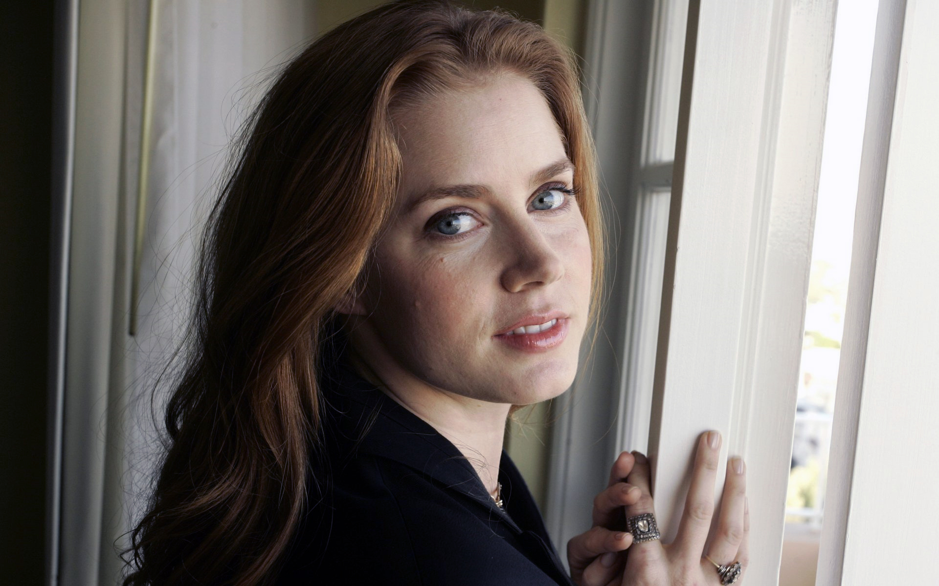 amy adams wallpapers, pictures, images