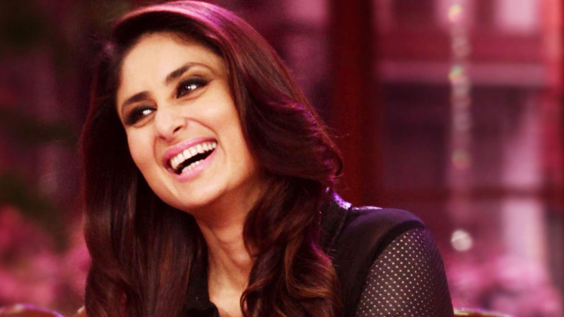 Kareena Kapoor Wallpapers Pictures Images