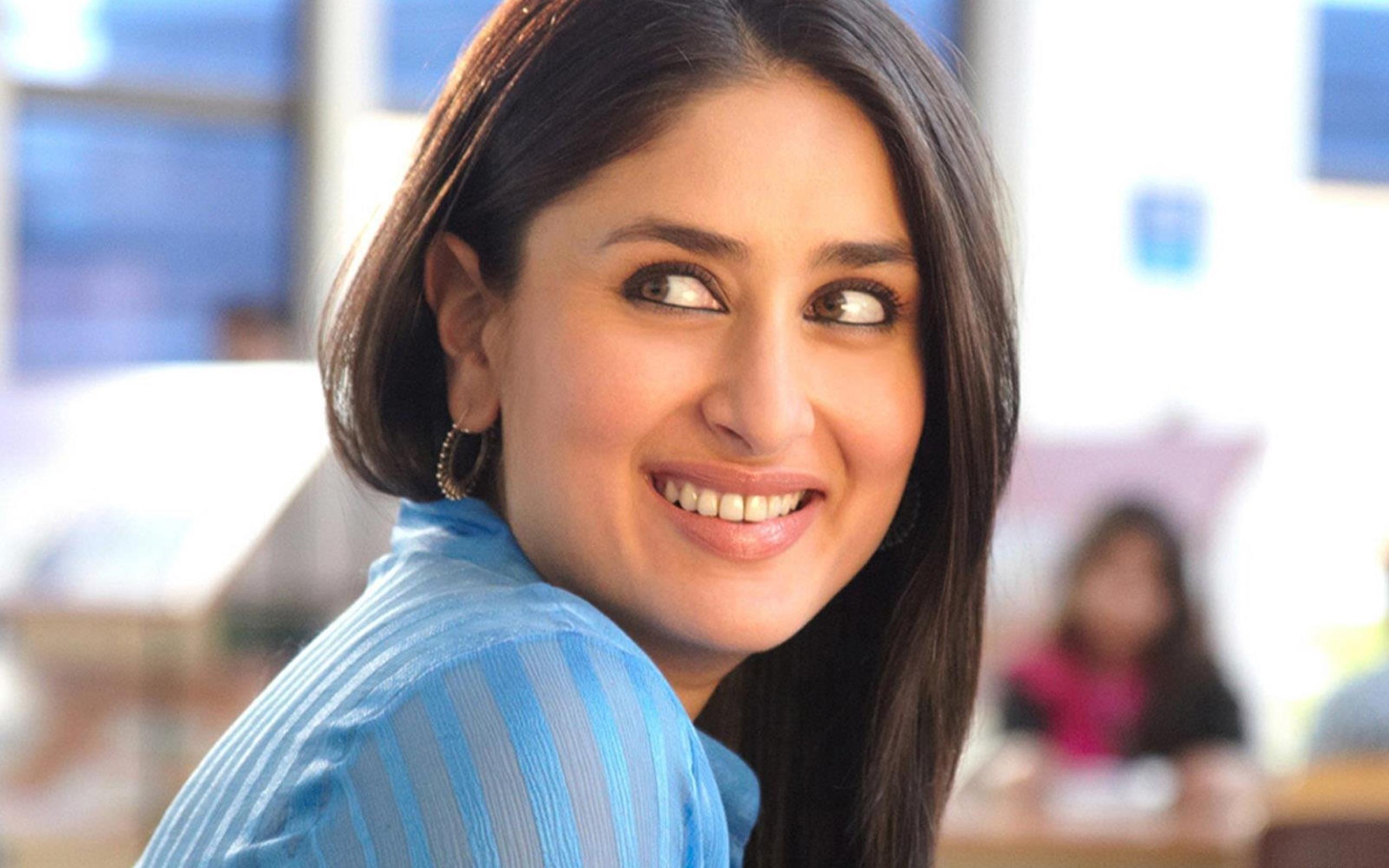 Kareena Kapoor Wallpapers, Pictures, Images