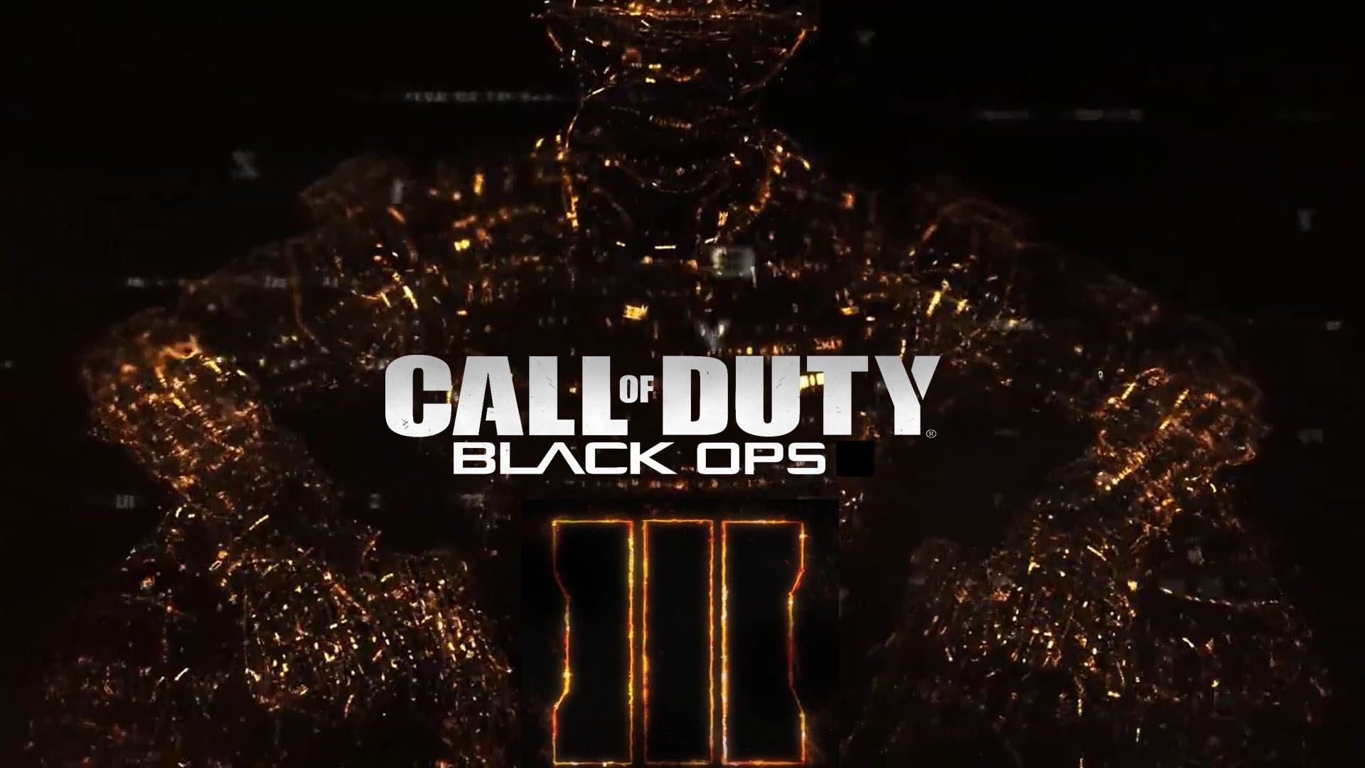 black ops 2 zombies wallpaper hd 1080p