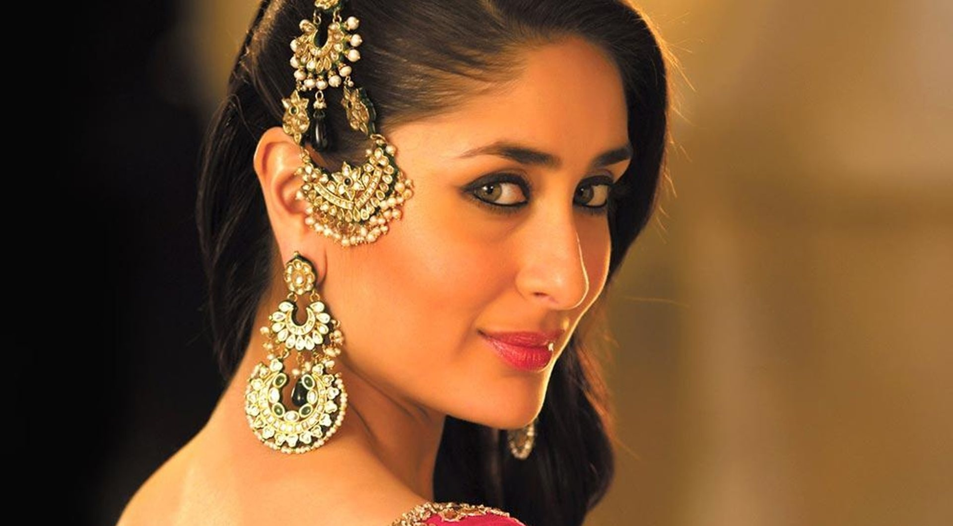 kareena kapur com mobile hd por