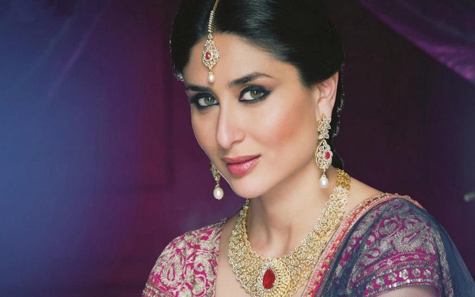 Beautiful Bride Related Posts Kareena 5