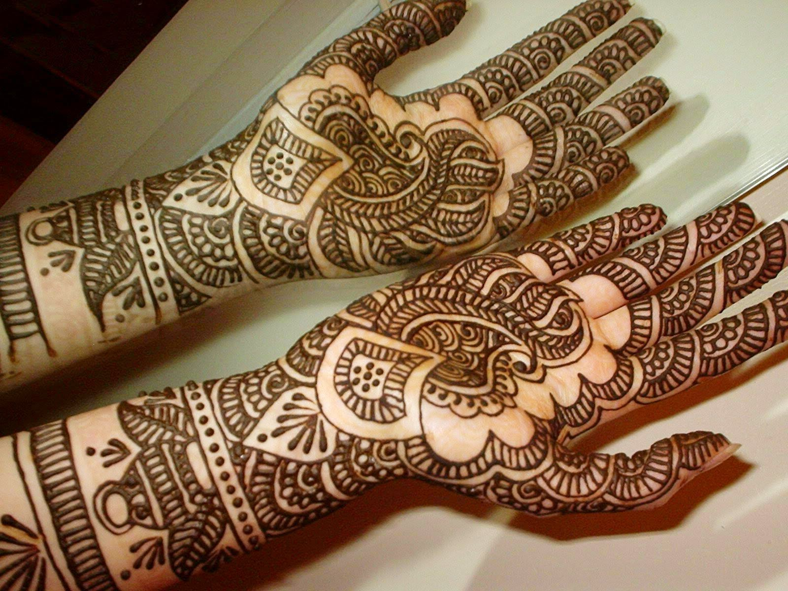 Mehndi Designs Hd Images : Mehndi design wallpapers pictures images