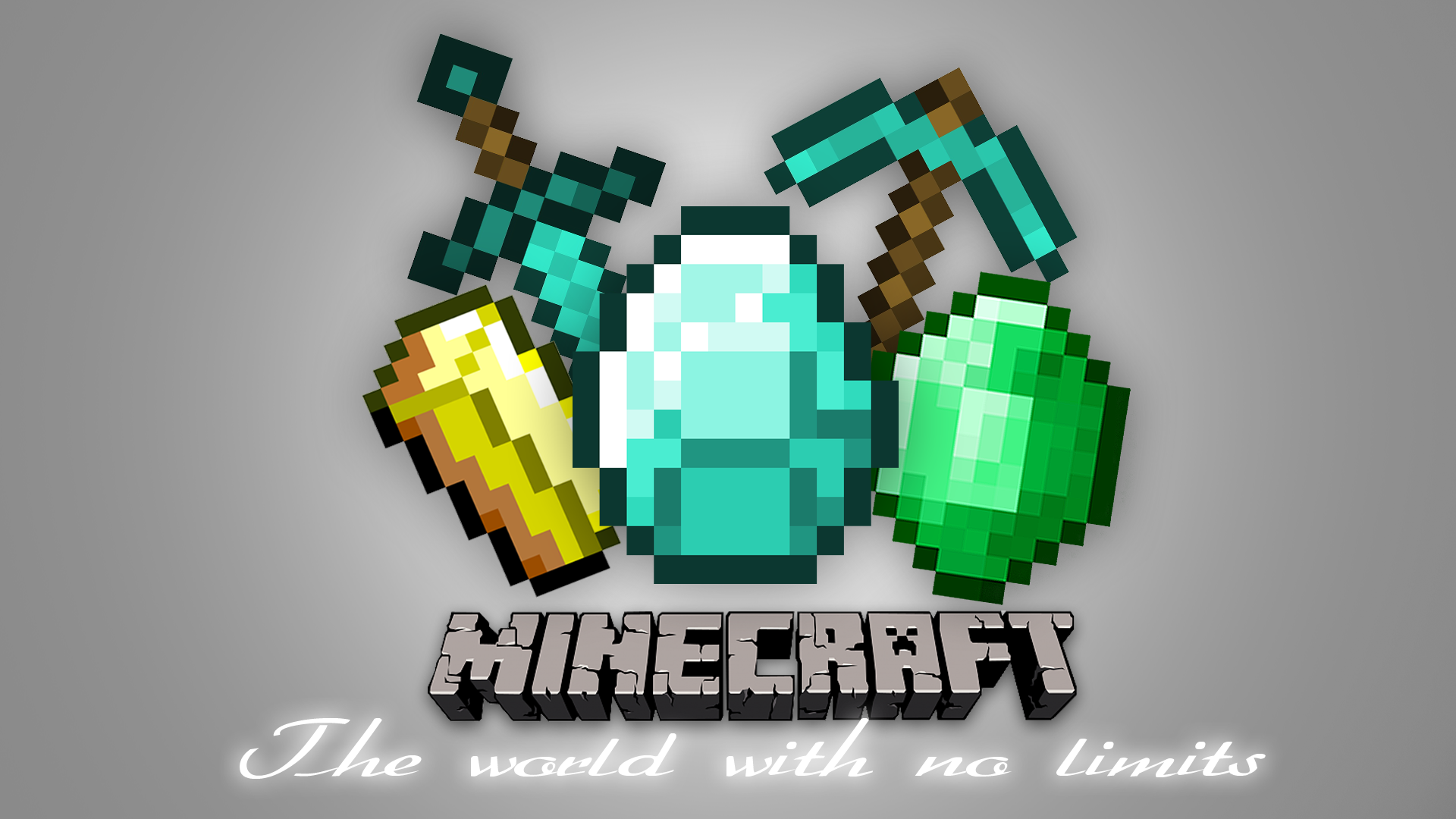 Minecraft Hd Wallpapers Free Minecraft Hd Wallpapers