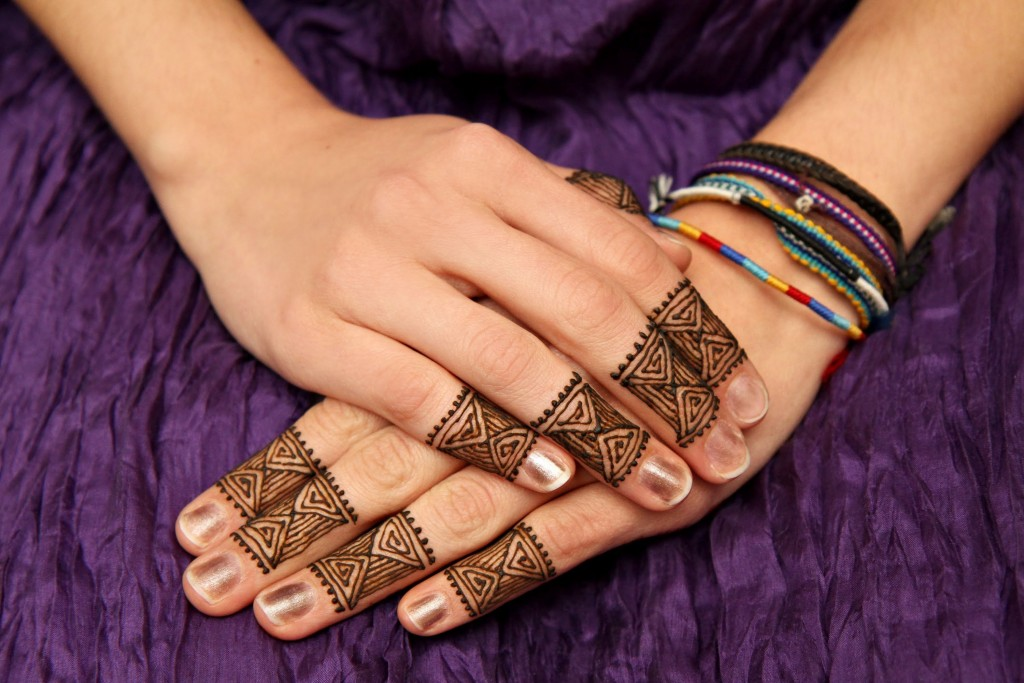 Henna Design Wallpaper: Mehndi Design Wallpapers, Pictures, Images