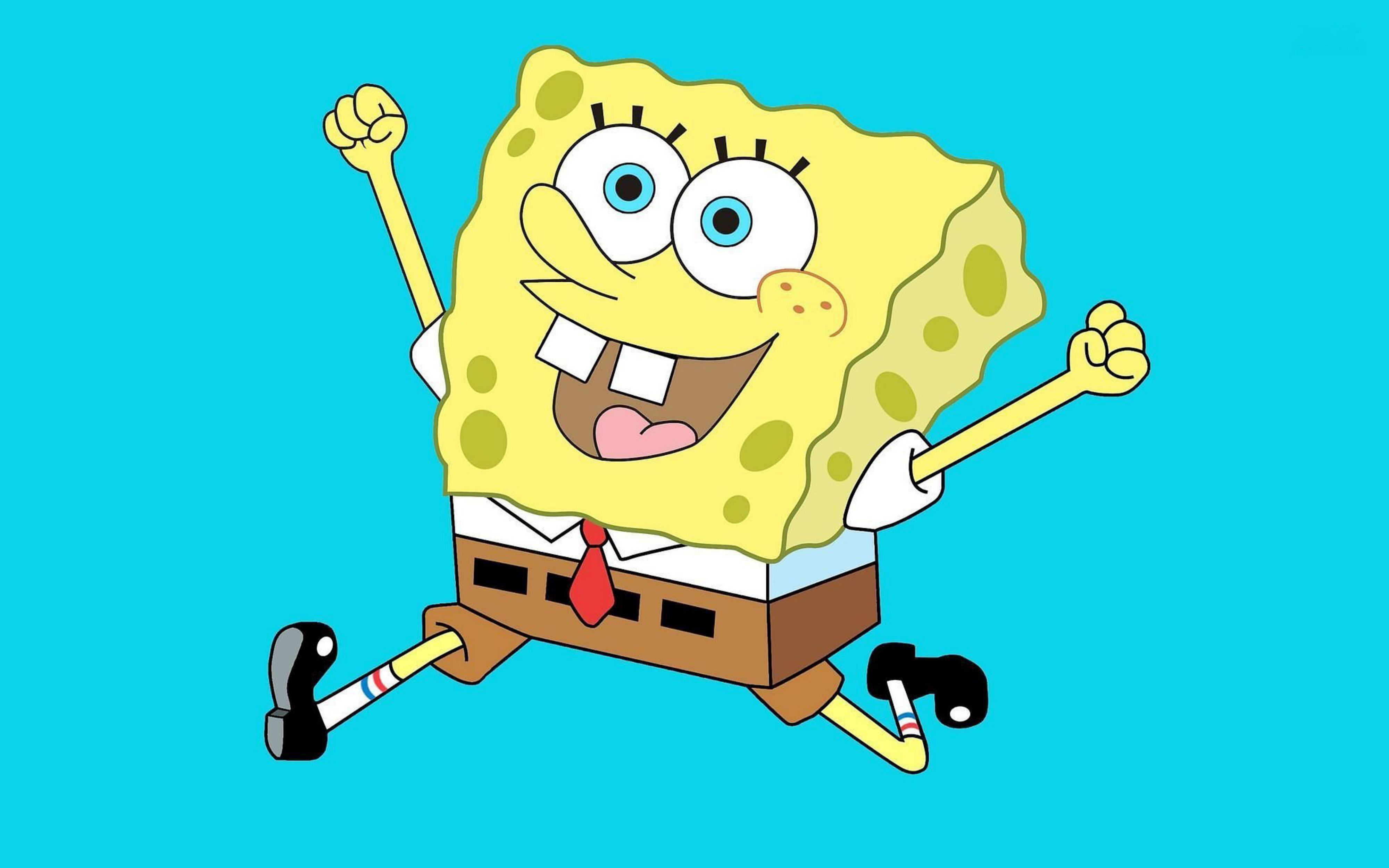 sponge bob 1m followers, 39 following, 507 posts - see instagram photos and videos from spongebob squarepants (@spongebob.