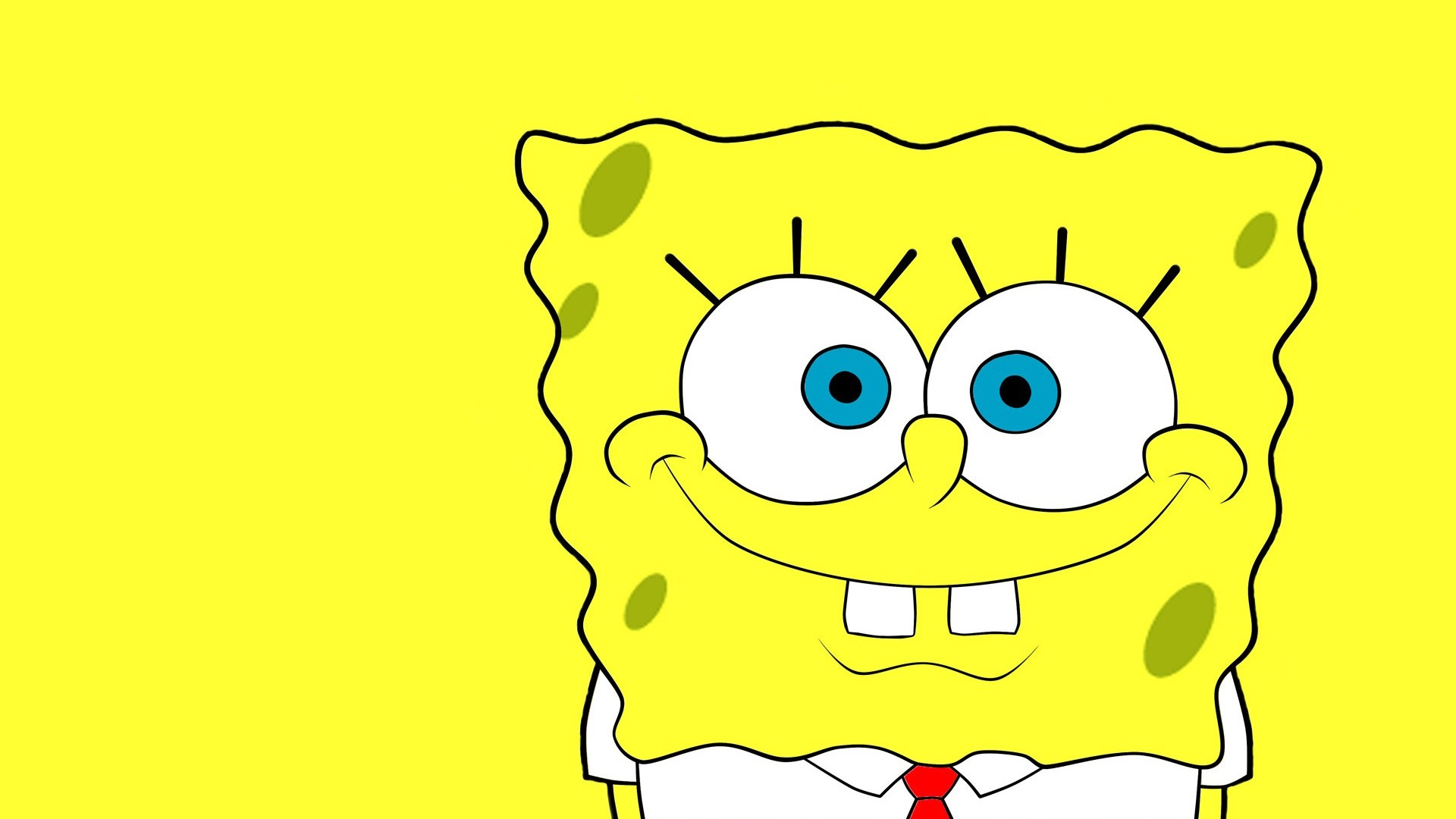 Spongebob Squarepants Wallpaper Spongebob Squarepants Wallpaper