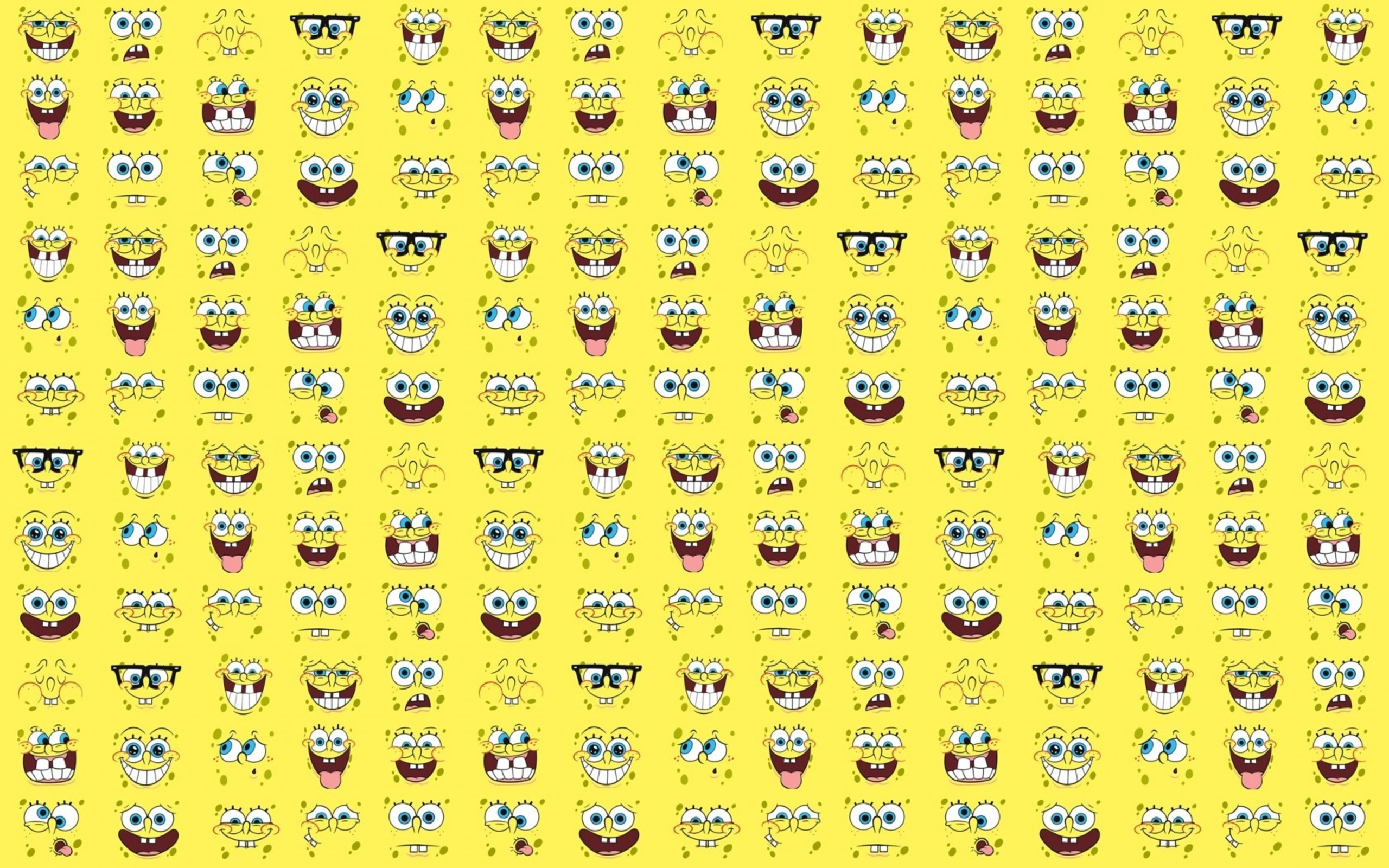 Spongebob Squarepants Wallpaper Spongebob Squarepants Wallpaper ...