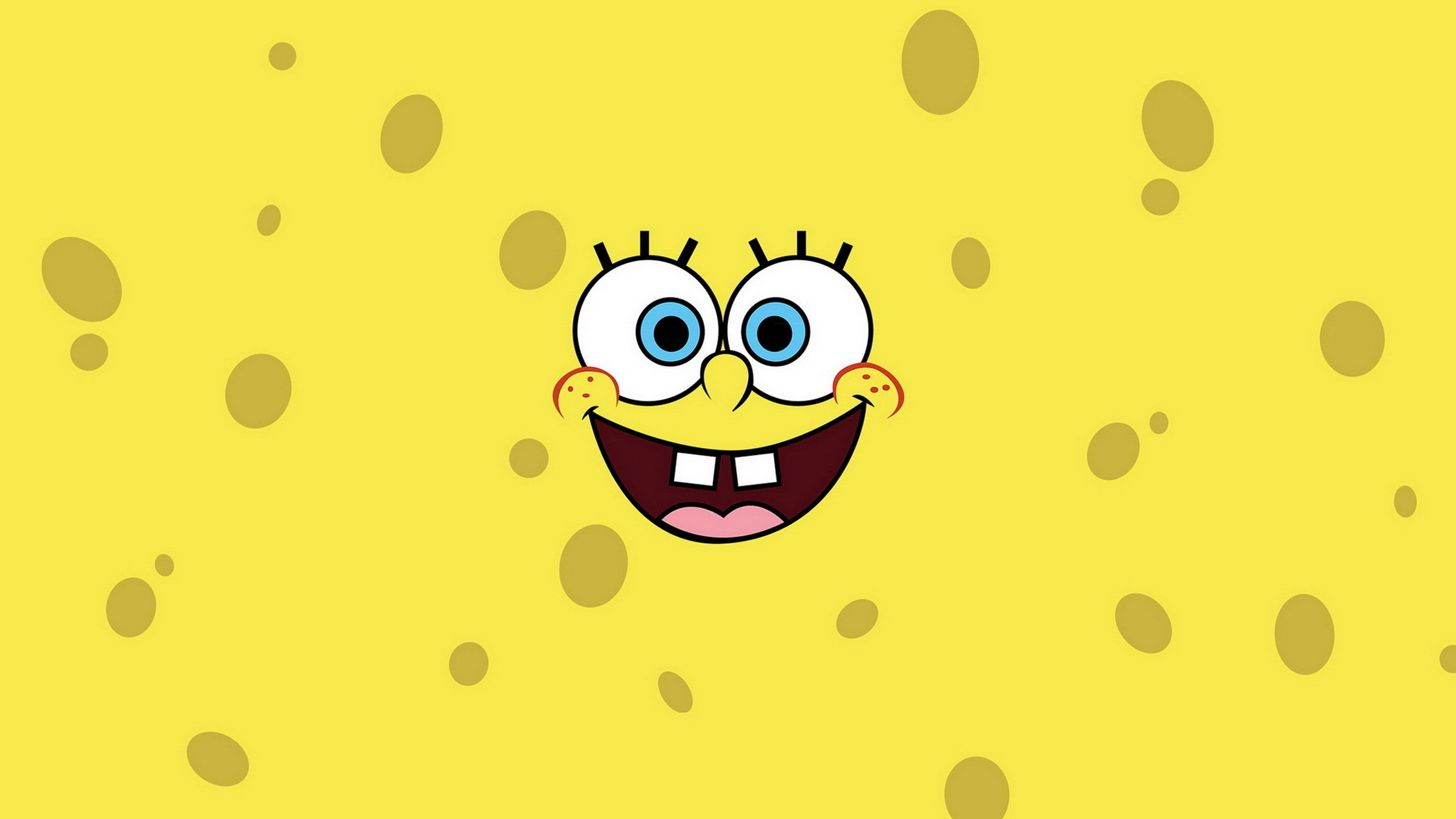 Spongebob Wallpapers Hd: Spongebob Squarepants Wallpapers, Pictures, Images