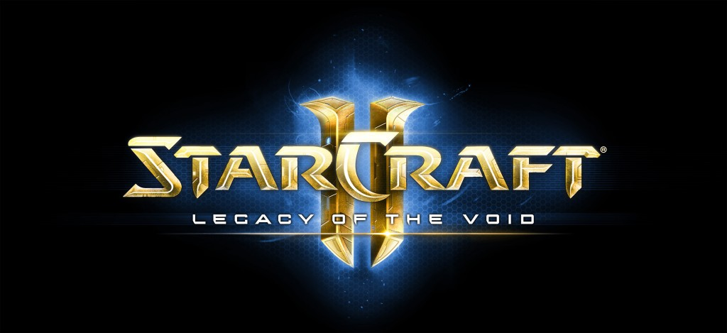 StarCraft 2: Legacy of the Void Wallpaper 3600x1650