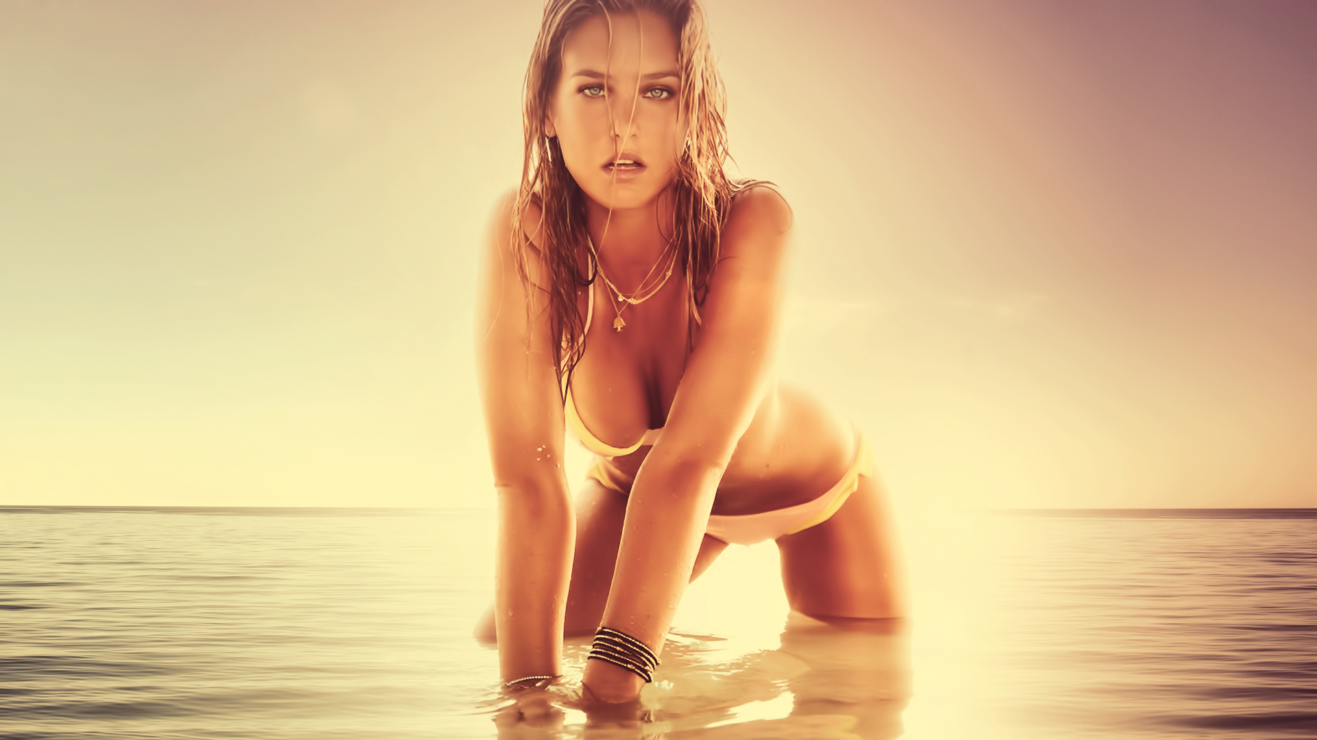 Nude Pictures Of Bar Refaeli 49