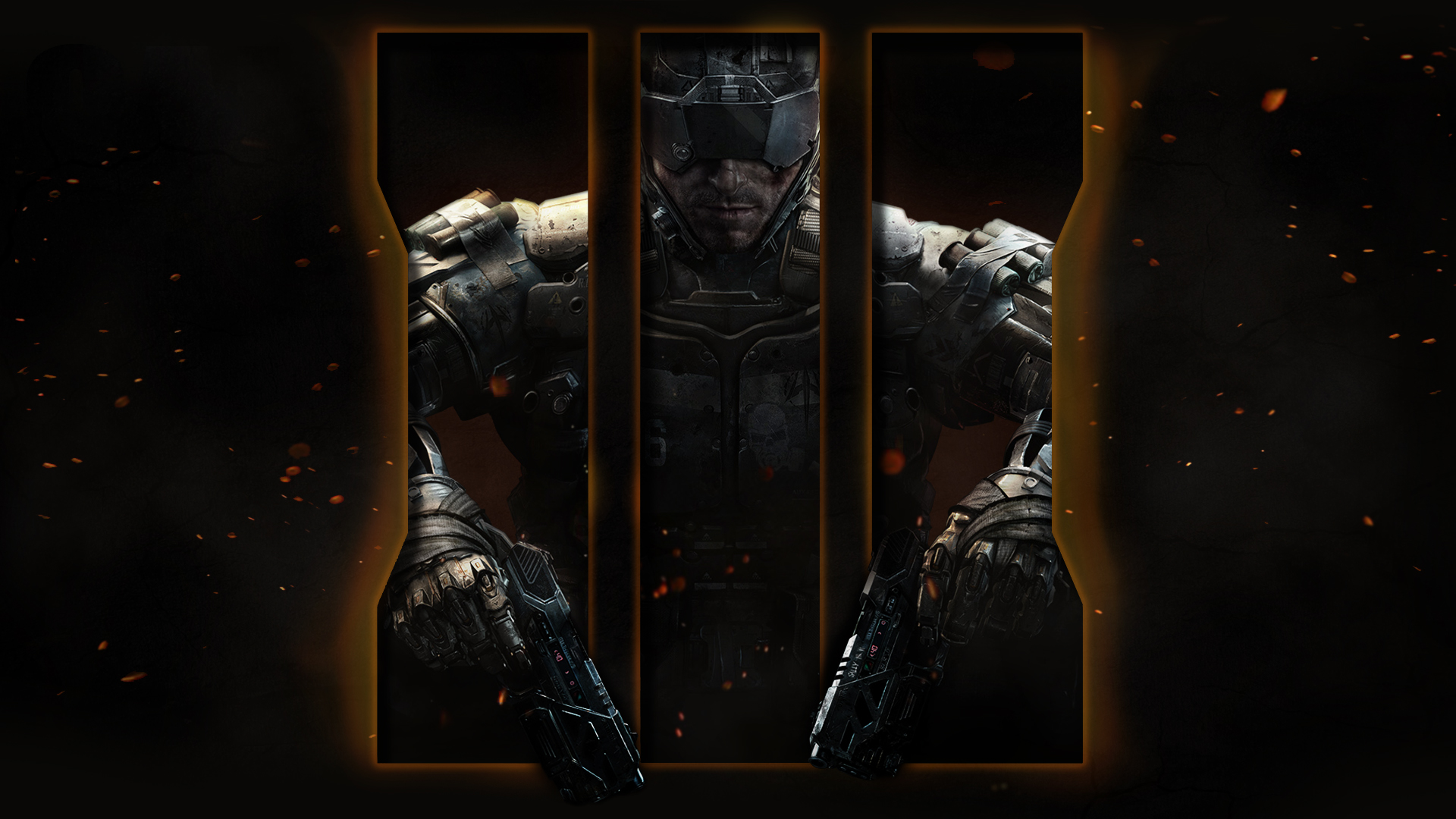 call of duty black ops iii wallpapers pictures images