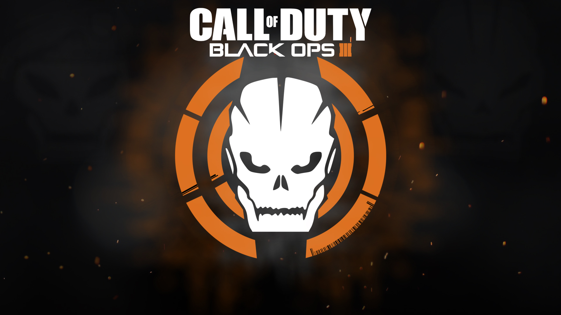 call of duty black ops 3 maps with Call Of Duty Black Ops Iii Wallpapers on Alftand further Prison Knife additionally File HL CharacterDesign DaisyFace furthermore David 'Phreak' Turley also Black Mage  Tactics A2.