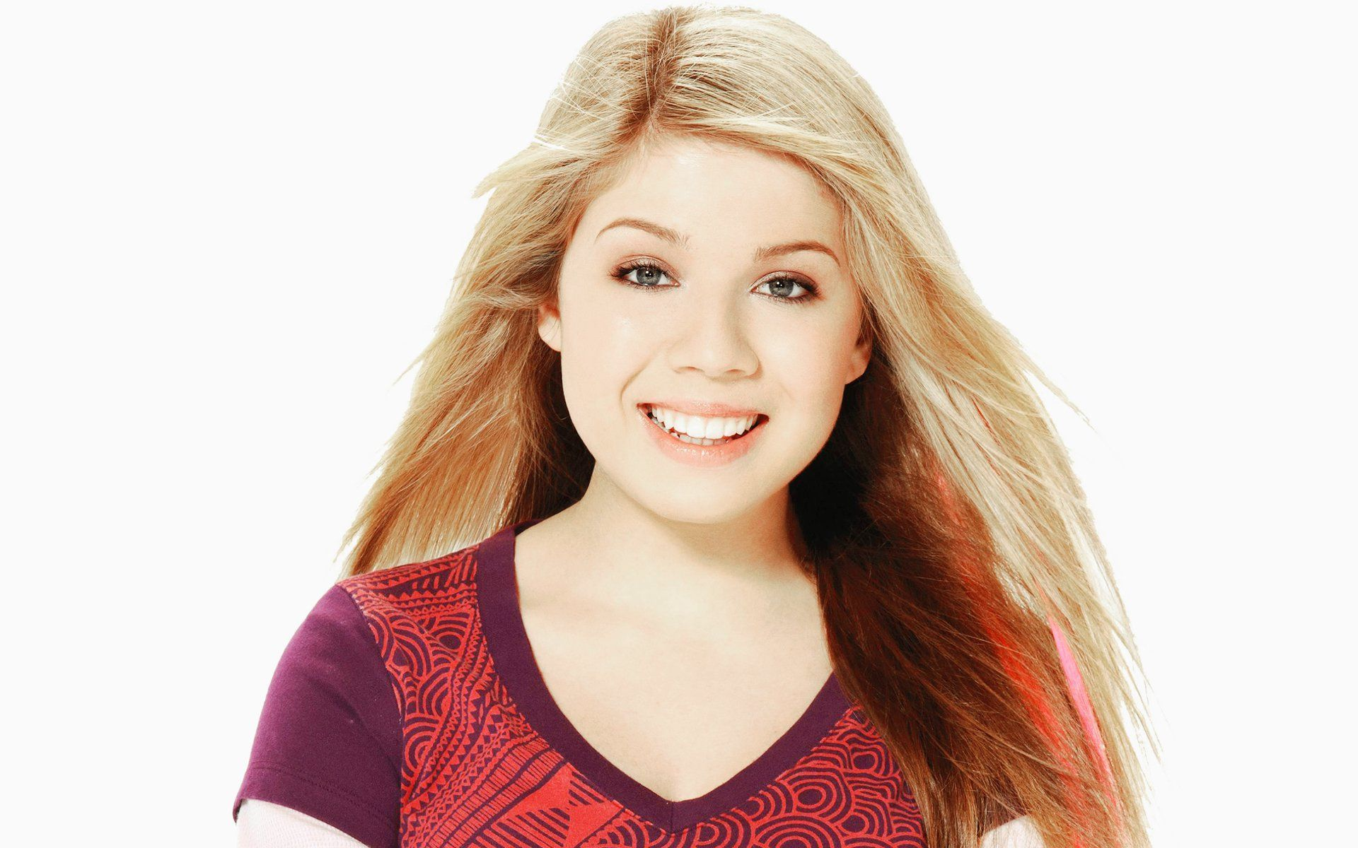 Jennette Mccurdy Wallpapers Pictures Images