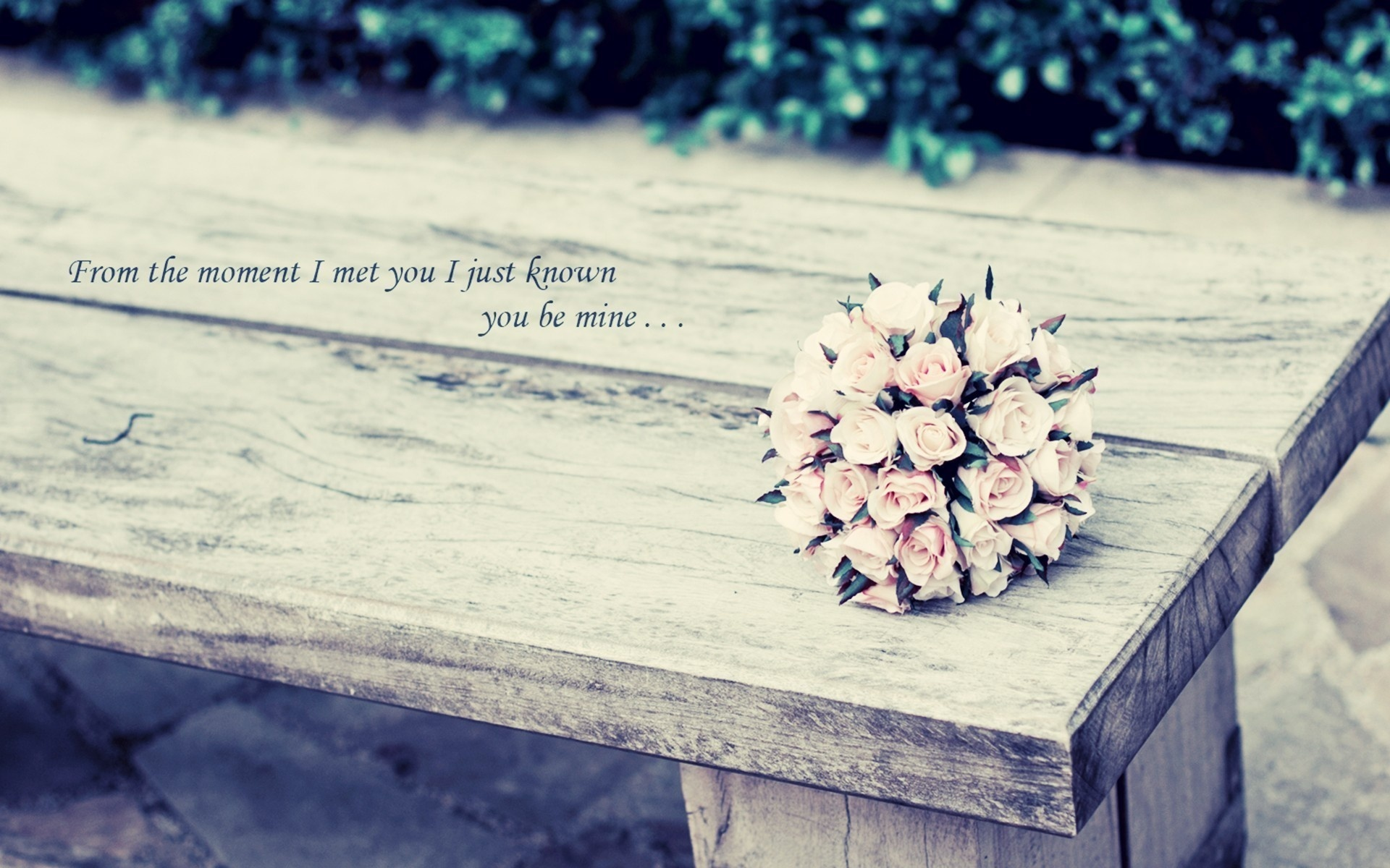 Quotes About Love: Quotes About Love Wallpapers, Pictures, Images
