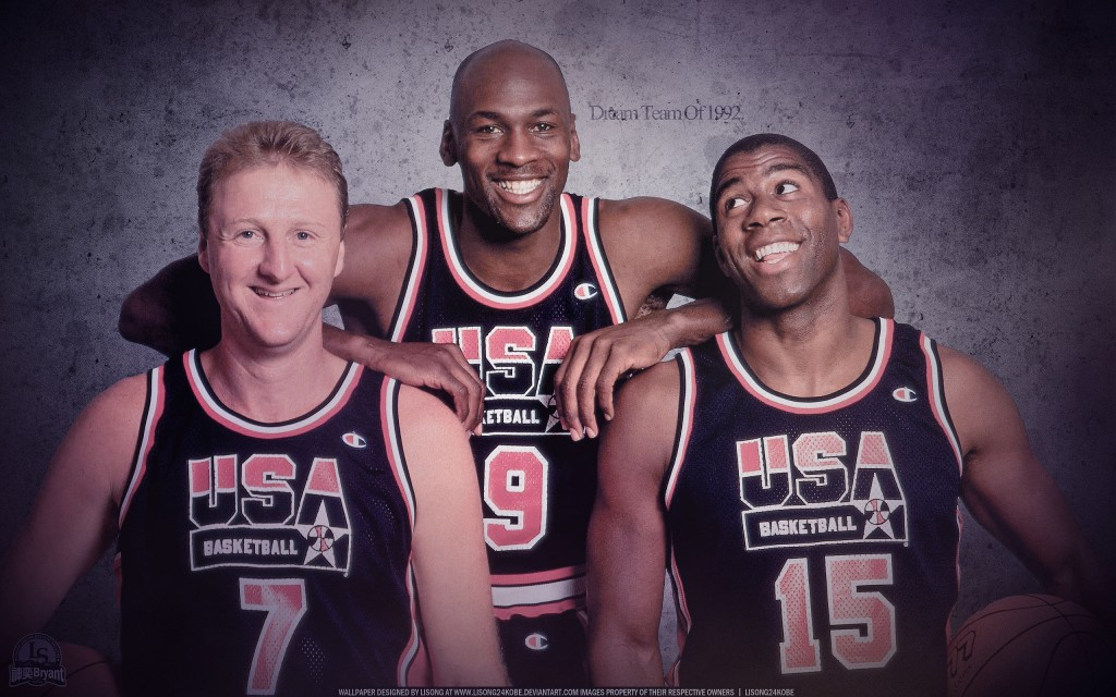 Michael Jordan Widescreen Wallpaper 2560x1600