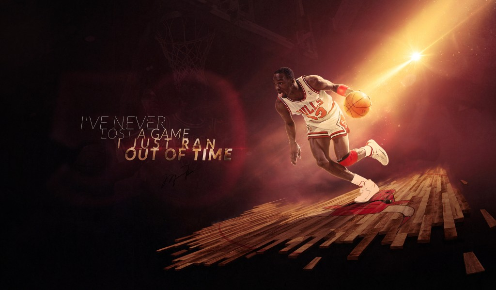 Michael Jordan Wallpaper 2880x1683