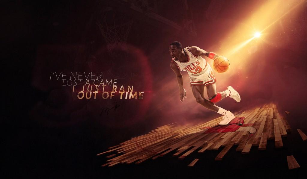 Michael Jordan Wallpaper 2880x1683