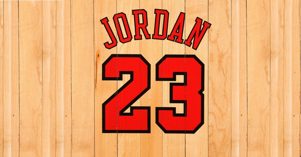 Michael Jordan Wallpaper 4368x2280