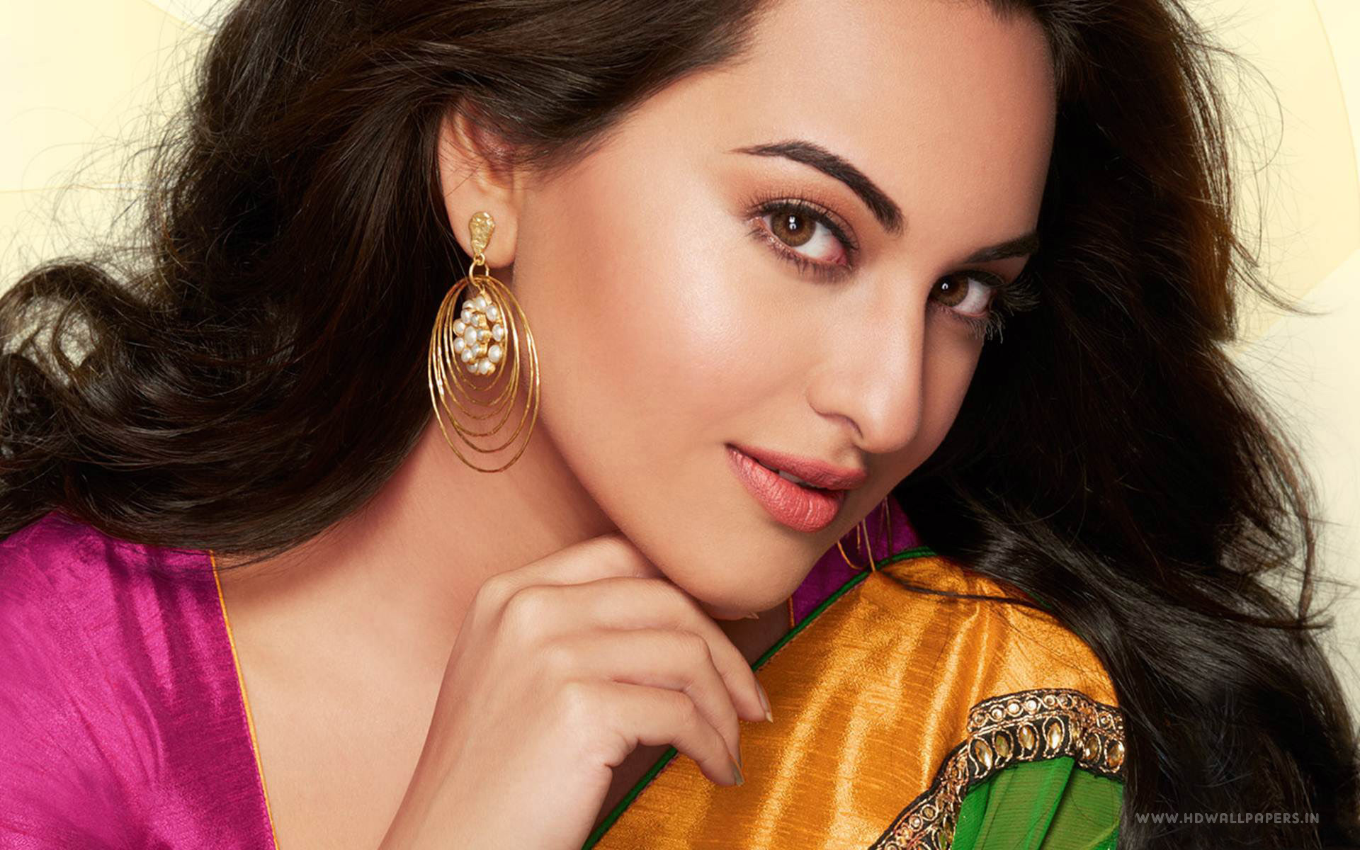 sonakshi sinha wallpapers, pictures, images