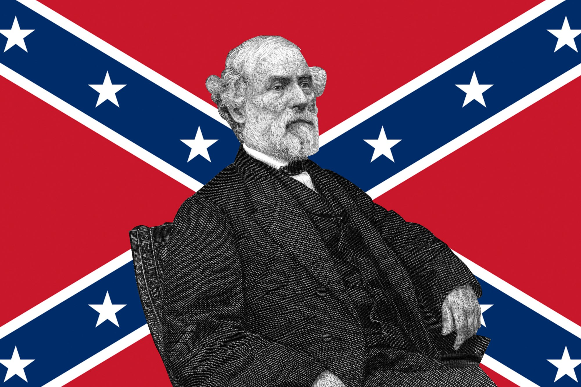 Confederate Flag Wallpapers, Pictures