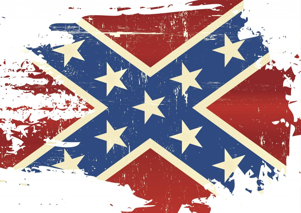 Confederate Flag Wallpaper 3756x2655