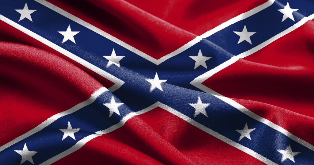 Confederate Flag Wallpaper 3200x1680