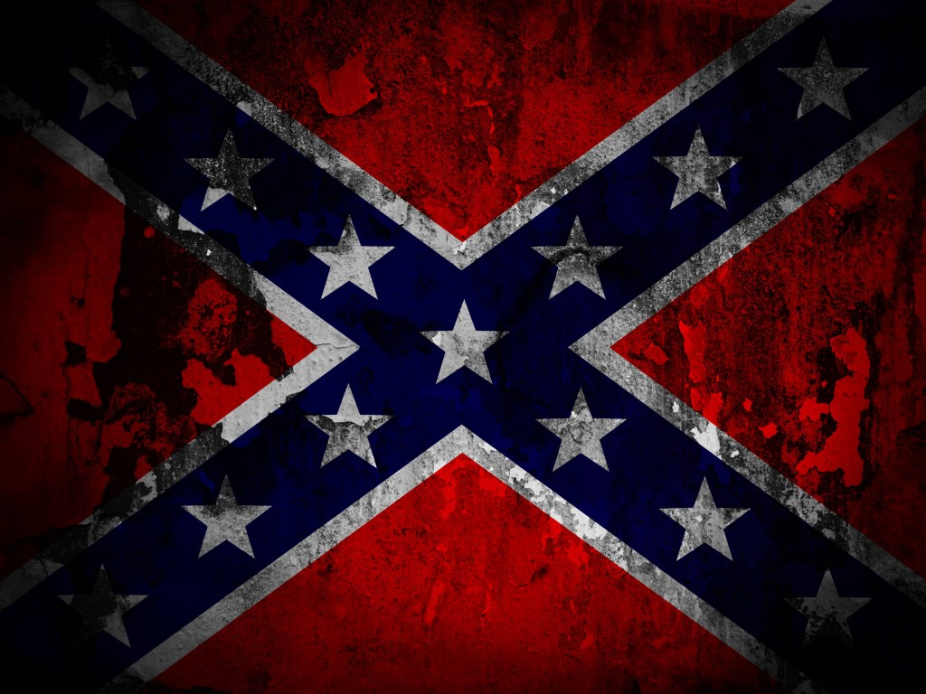 Confederate Flag Wallpaper 3995x2996