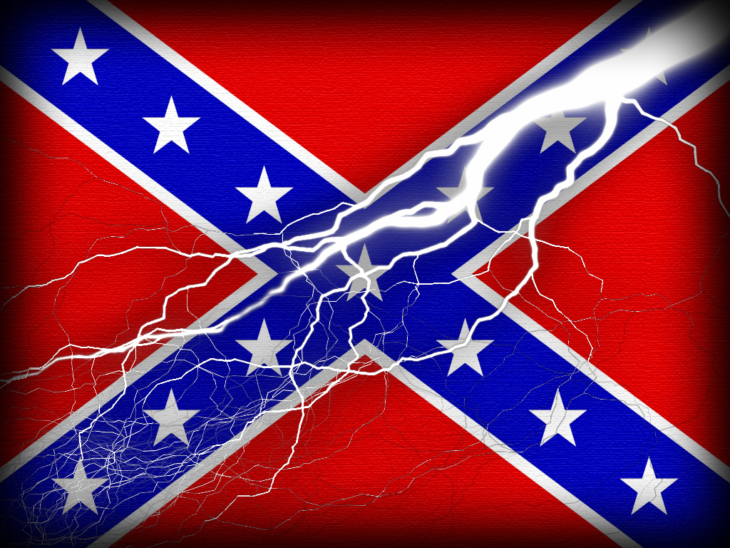 Confederate Flag Wallpapers, Pictures, Images