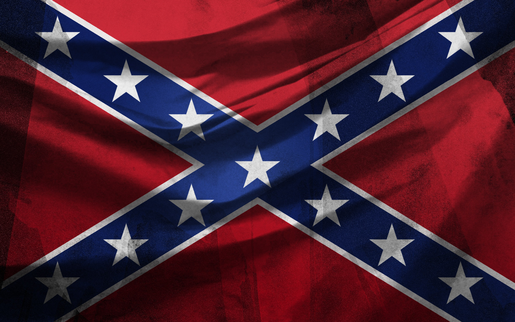 Confederate Flag Wallpapers Pictures Images