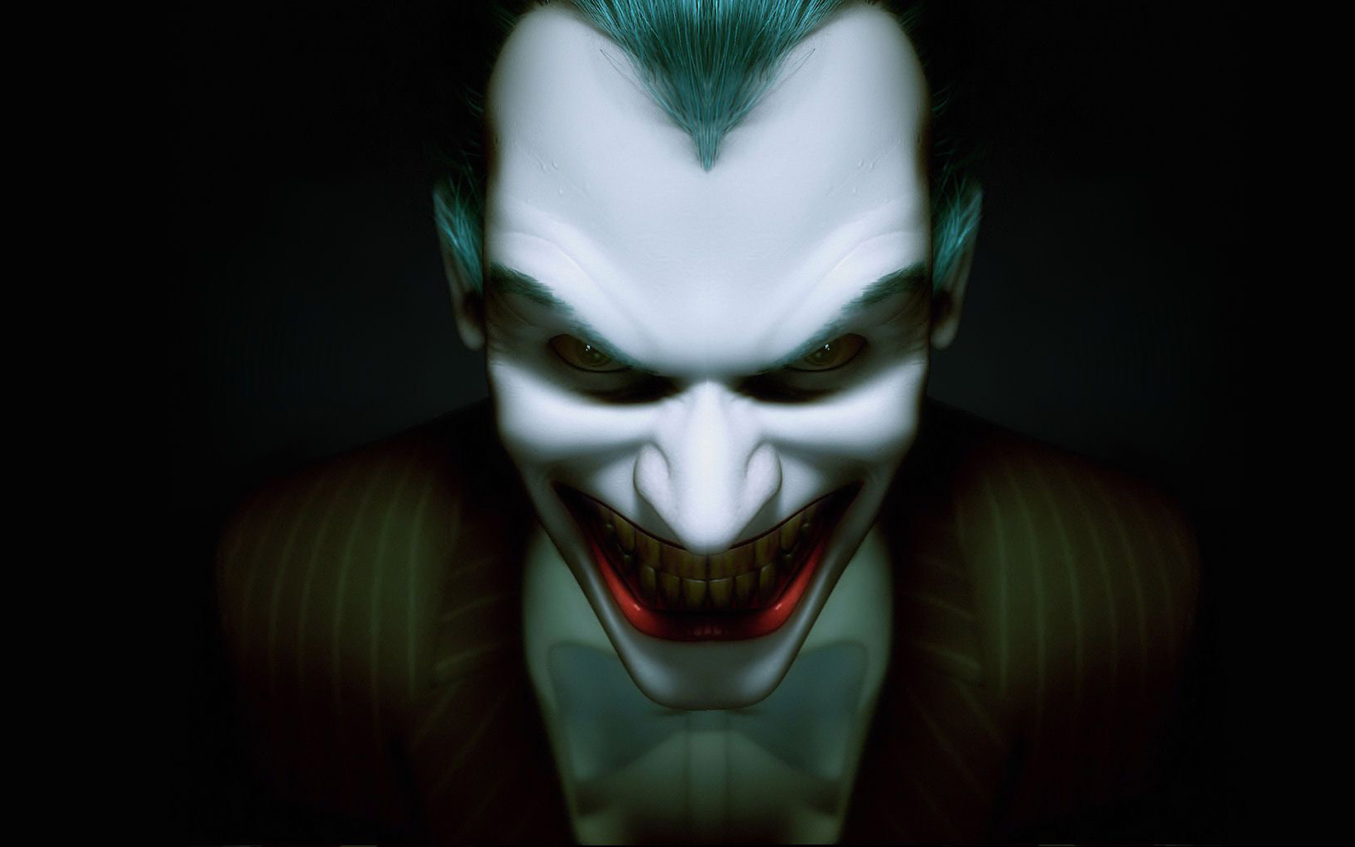 The joker wallpapers pictures images for Joker immagini hd