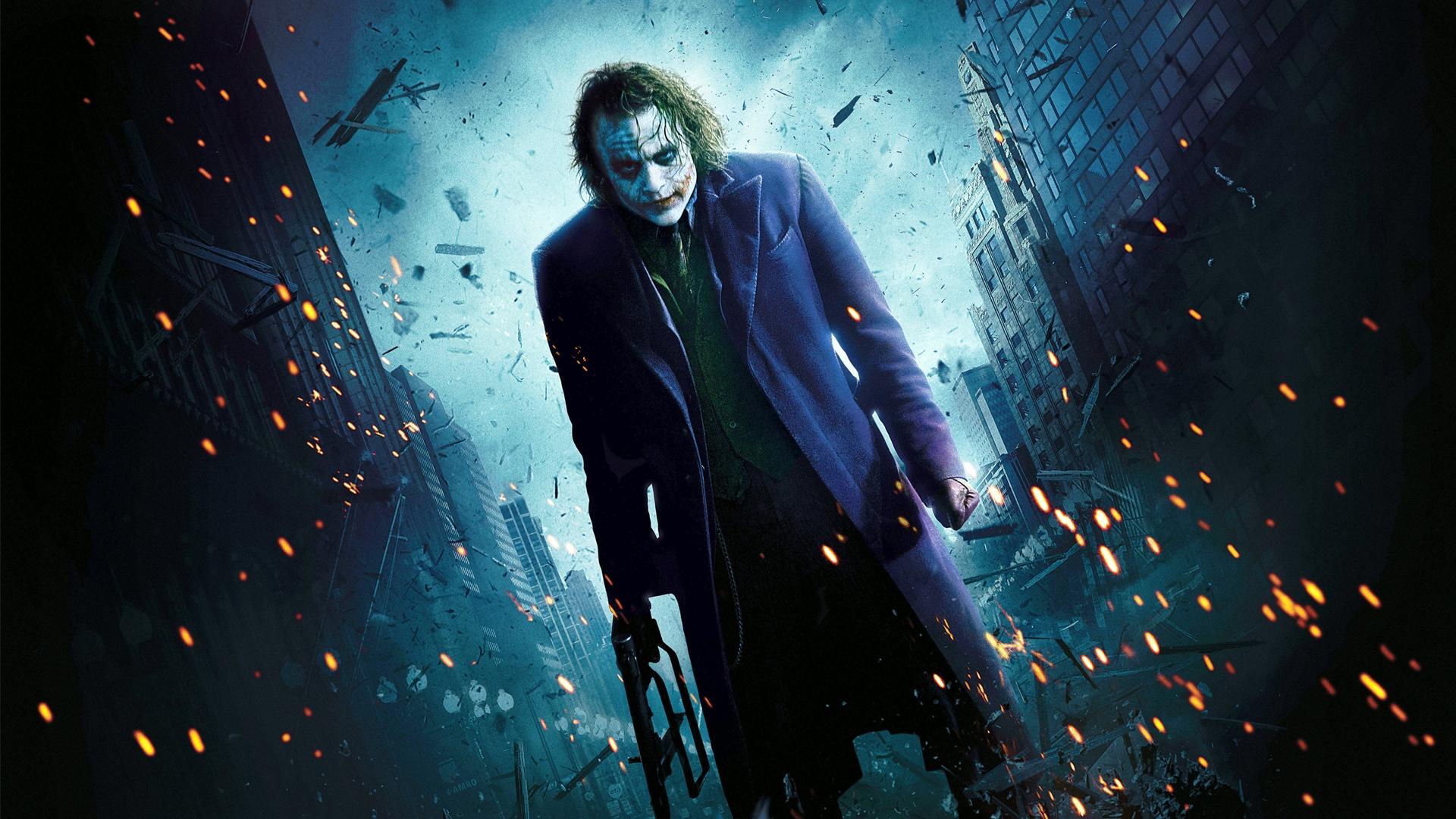 Wallpaper download joker - The Joker Full Hd Wallpaper 1920x1080