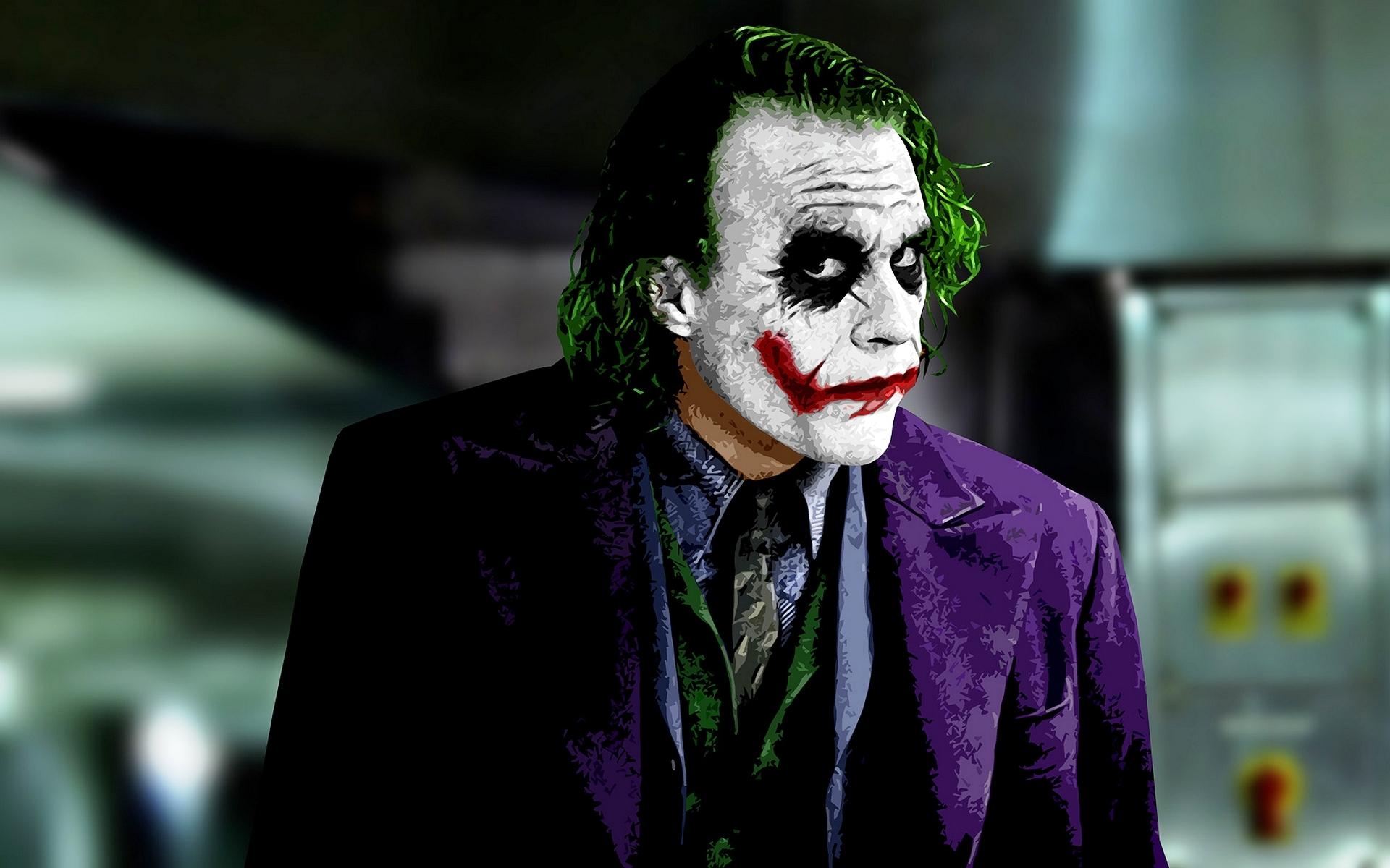 Wallpaper download joker - The Joker Widescreen Wallpaper 1920x1200