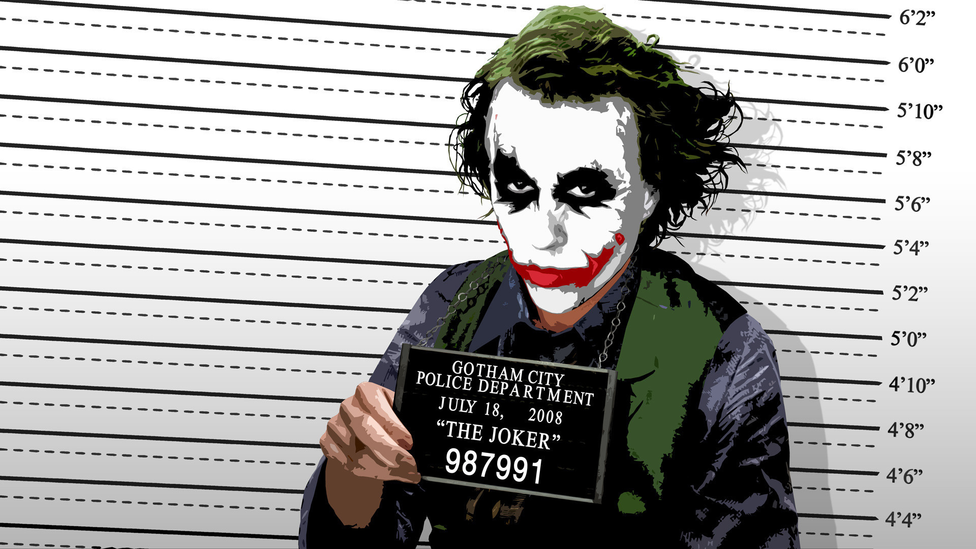 The joker wallpapers pictures images the joker full hd wallpaper 1920x1080 voltagebd Choice Image
