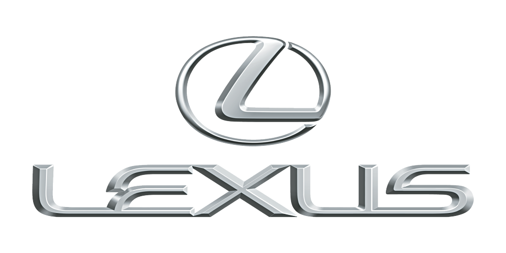 Lexus Logo Wallpaper 2200x1100