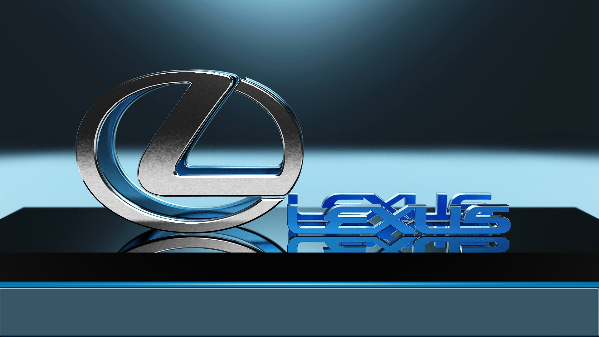 Lexus Logo Wallpapers Pictures Images