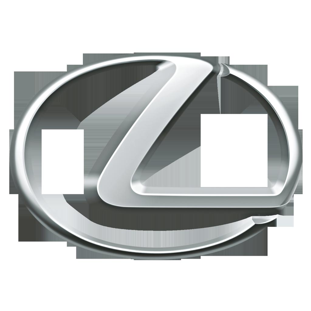 Lexus Logo Wallpaper 1711x1711