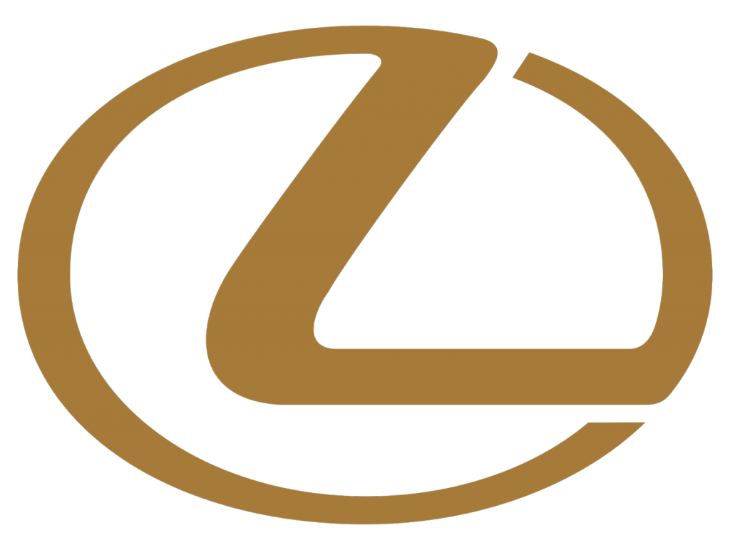Lexus Logo Wallpaper 1600x1207