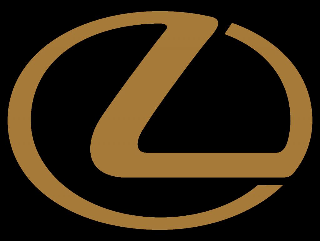 Lexus Logo Wallpaper 1600x1207