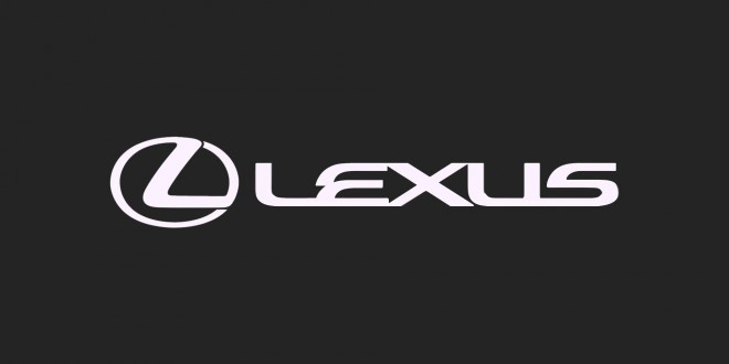 Lexus Logo Wallpapers