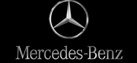 Mercedes Benz Logo Wallpapers
