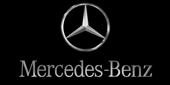 Mercedes Benz Logo >> Mercedes Benz Logo Wallpapers Pictures Images