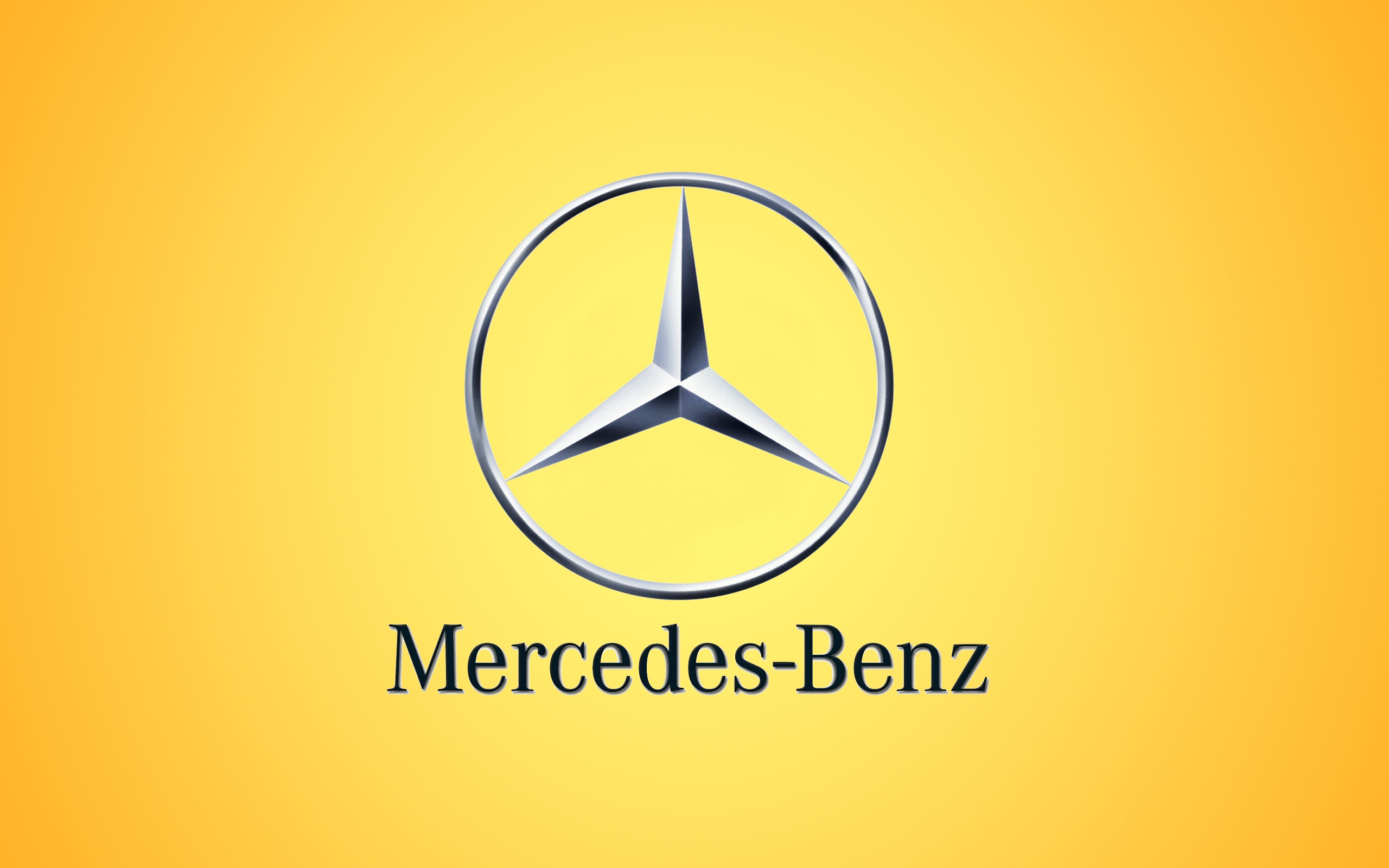 benz logo wallpapers wallpaper - photo #29