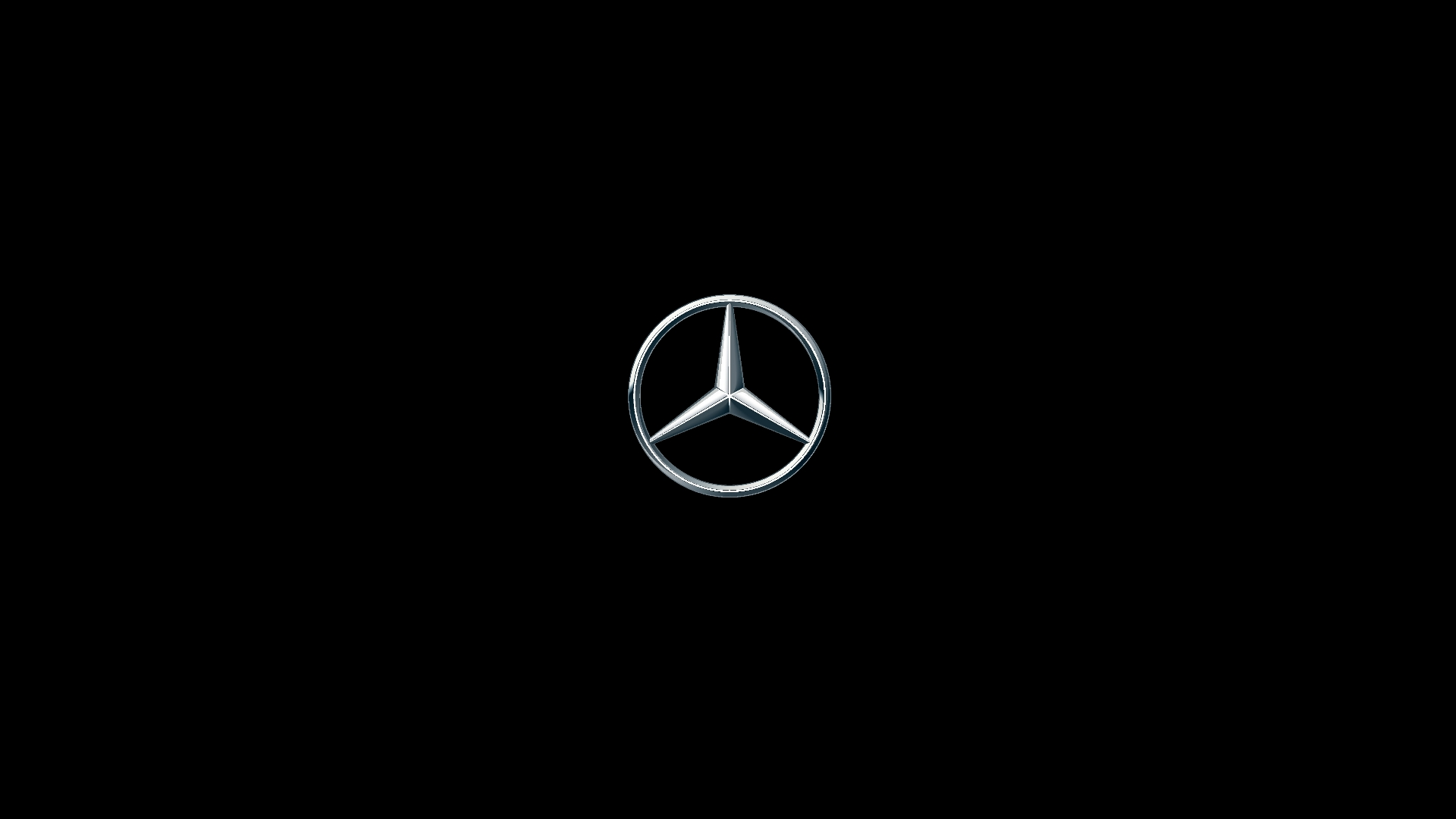 Maybach Symbol >> Mercedes Benz Logo Wallpapers, Pictures, Images
